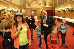 tuzson parlament 1