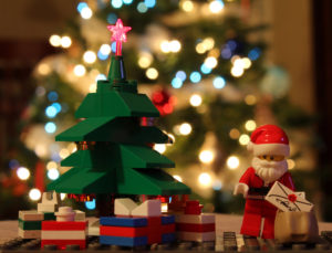 a_lego_christmas_by_vileyonderboy-d5r9vys