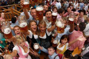 Oktoberfest-Bp-2014