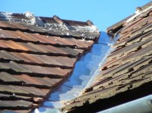 tető felújítás 2