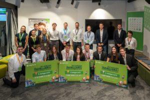 Üzletrace 2.0_A nyertes csapatok_20181110