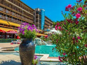 silvanus-hotel-_1563437599