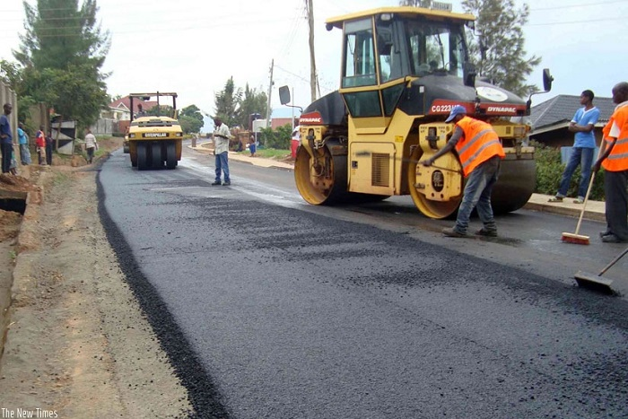 Road_construction_in_Jos,_Plateau_State